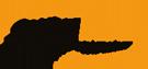 Sundmed logo
