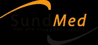 Sundmed mob logo